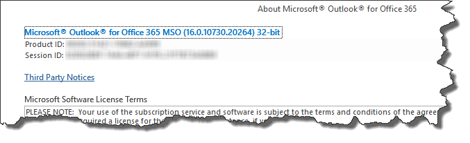 Outlook Version.png