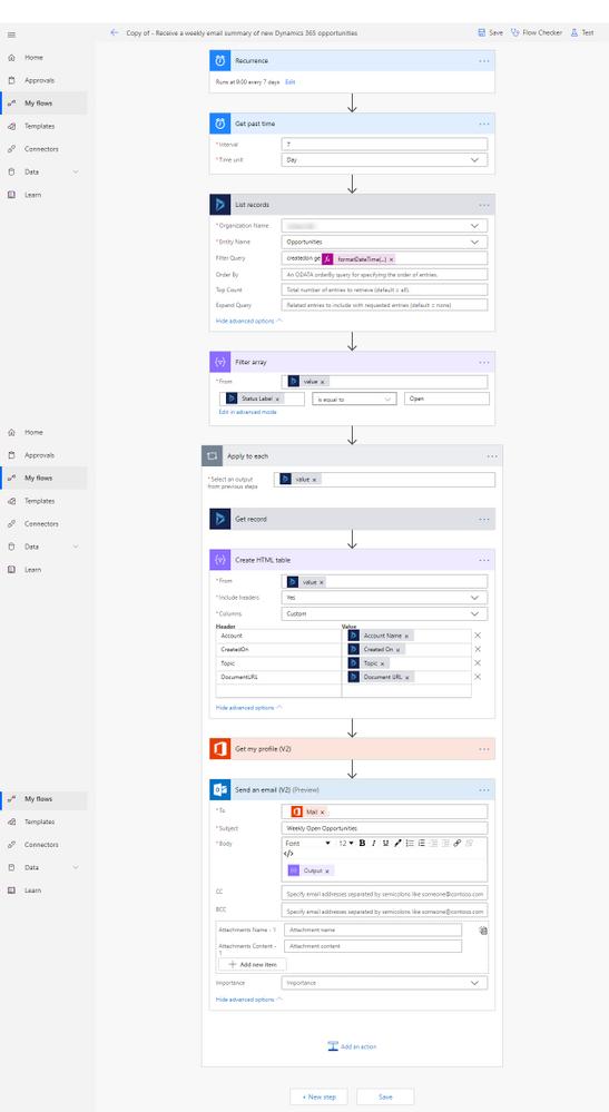 screenshot-us.flow.microsoft.com-2019.05.24-09-07-08 (1).png