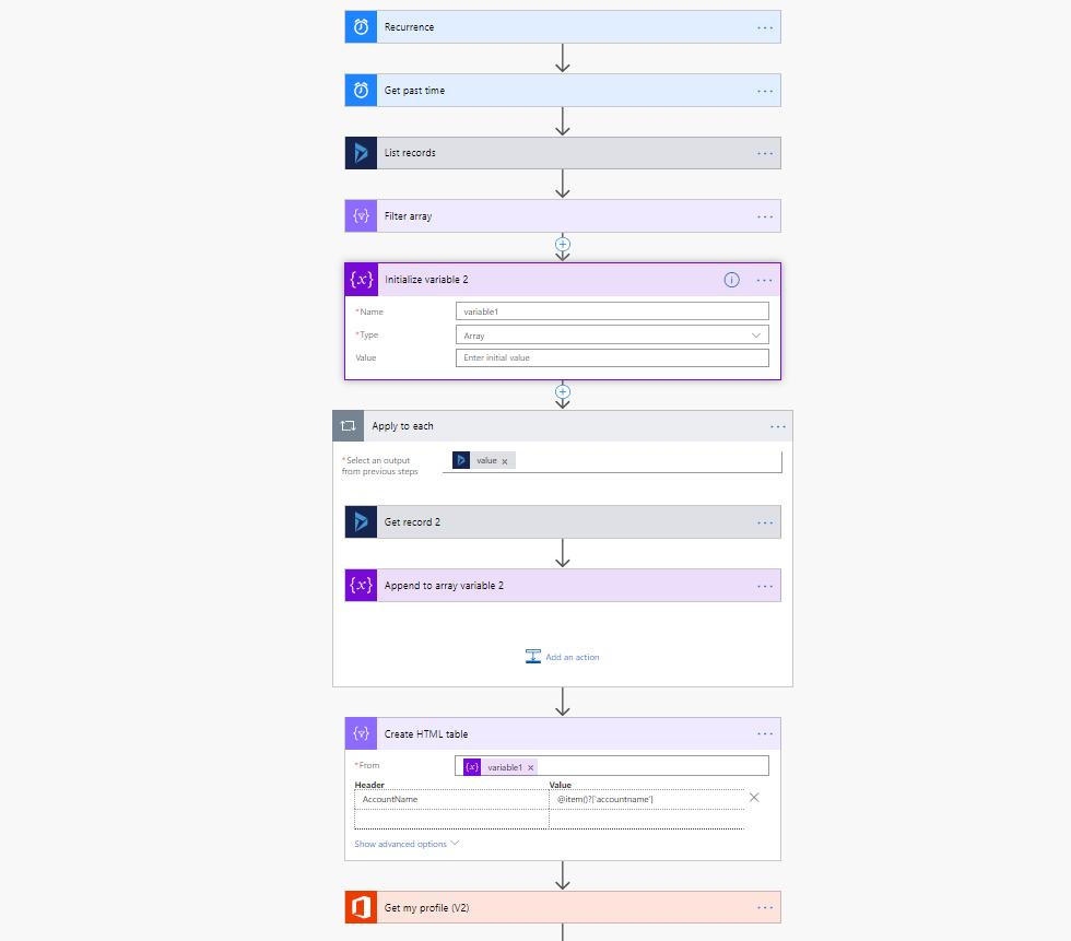 screenshot-us.flow.microsoft.com-2019.05.24-12-32-37.png