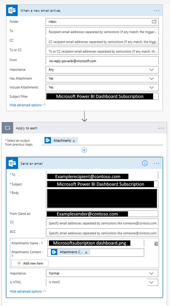 Microsoft Flow.png
