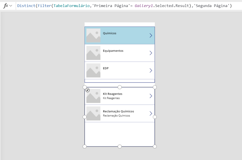 MicrosoftTeams-image (24).png