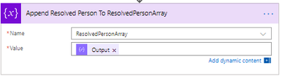 AppendToArray.png