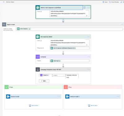 vnext-flow-screenshot.png