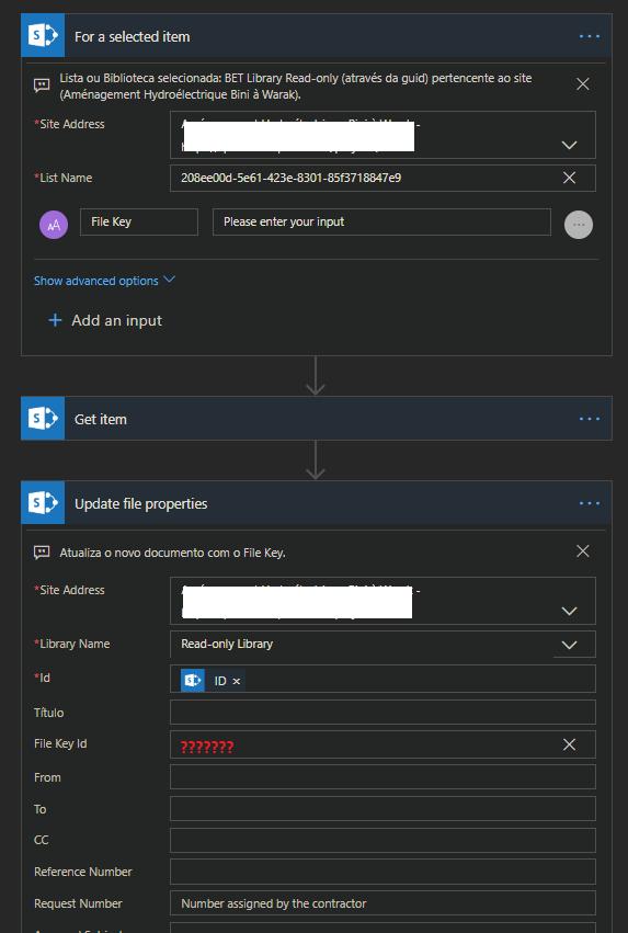 File Key Input.png