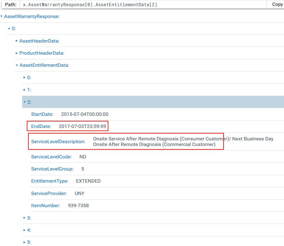 JSON Path Finder.png