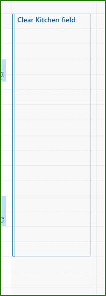 3-Calendar.png