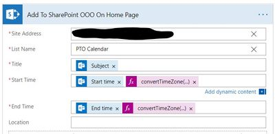 OOO Date Time Convert .jpg