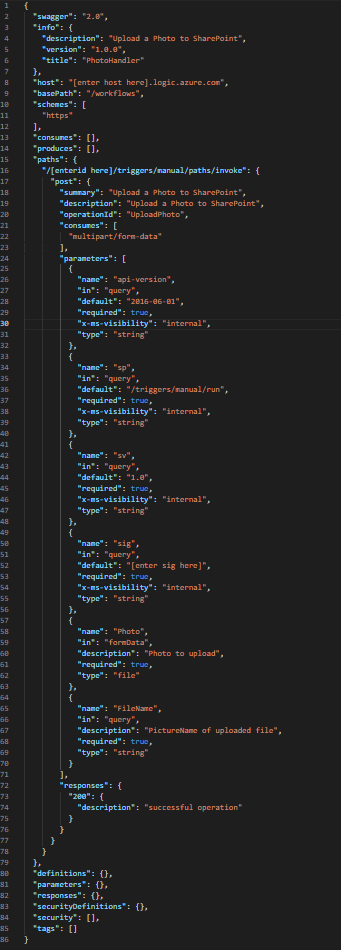 SwaggerCodeExample.png