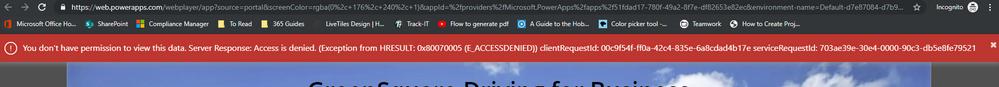 error banner.PNG