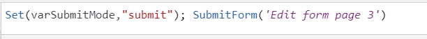 submit page 3 submit button.PNG
