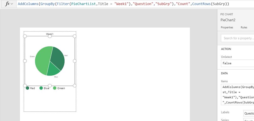 MicrosoftTeams-image (77).png