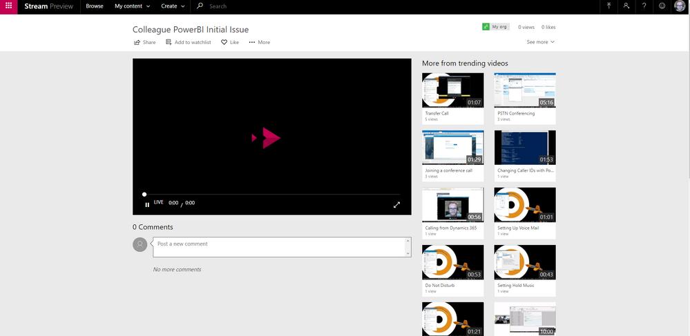 stream screenshot.PNG
