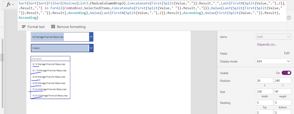 MicrosoftTeams-image (81).png