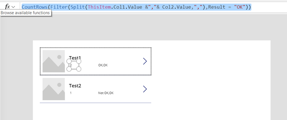 MicrosoftTeams-image (102).png