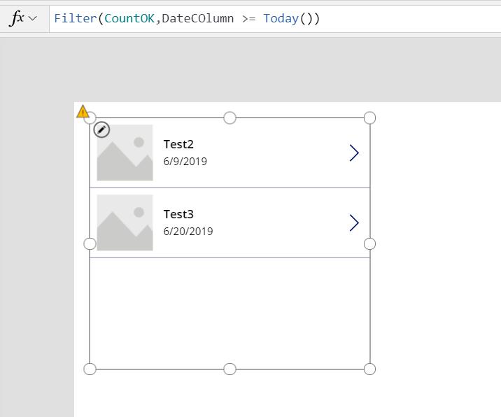 MicrosoftTeams-image (105).png