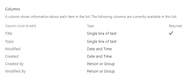 Groups list.PNG