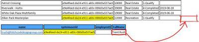 flow data.JPG