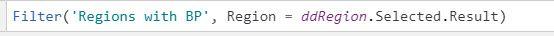 cost center formula.jpg