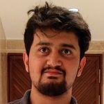 VivekBhatt