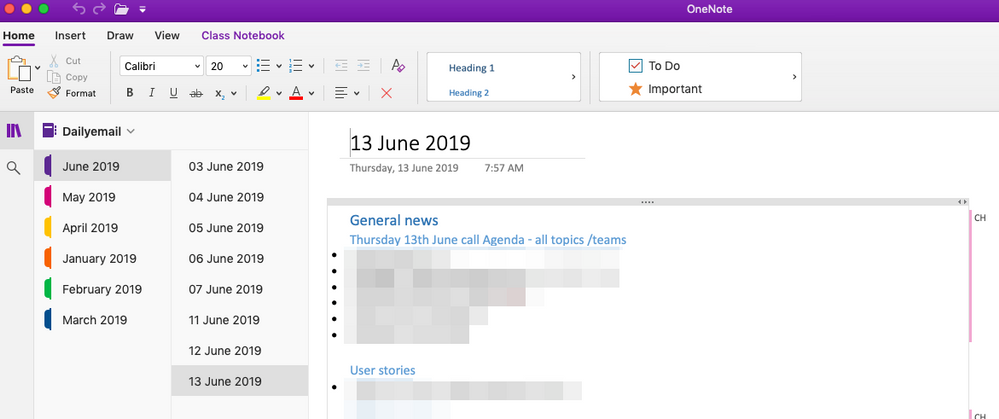 Dailyemail 2019-06-13 12-32-48(1).png