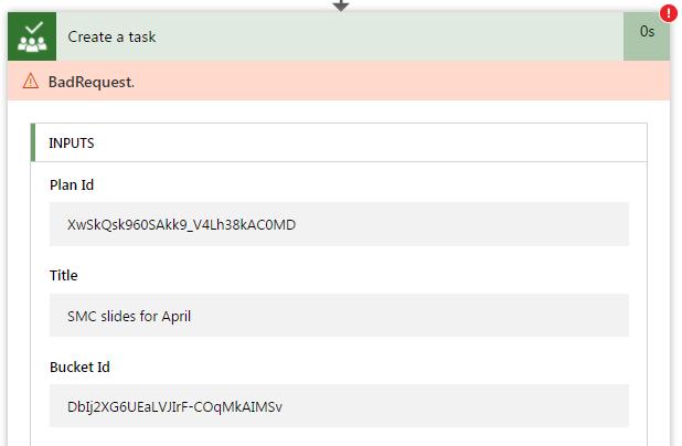 Error Report_Flow1.PNG