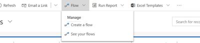 flow_run_missing.png