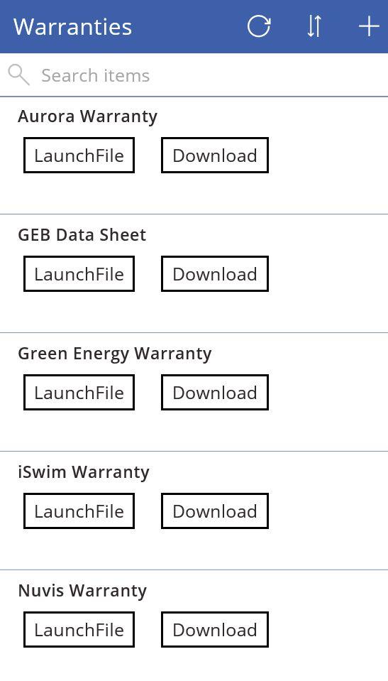 PowerApp_Download.jpg