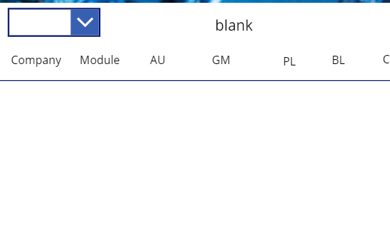 blank_gallery.png