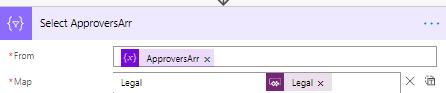 select key.PNG