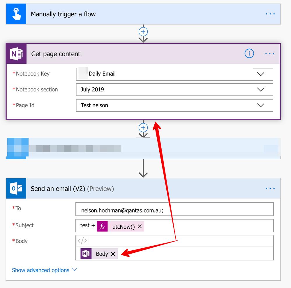 Edit your flow  Microsoft Flow 2019-07-01 16-54-54(1).png
