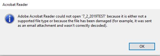PDF-Error.PNG
