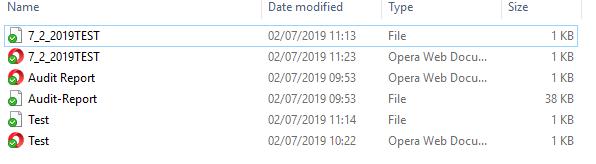 File-Folder.PNG