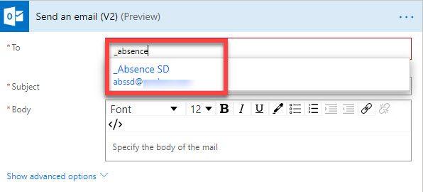 send a mail.jpg