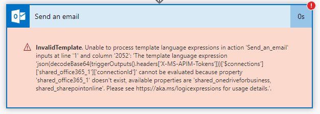 Email-Error.PNG