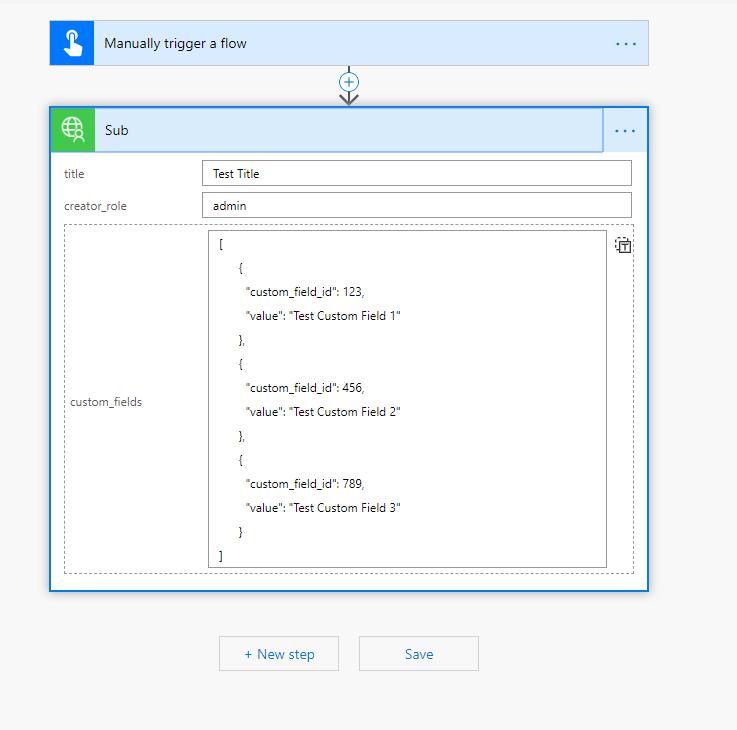 MicrosoftTeams-image (158).png
