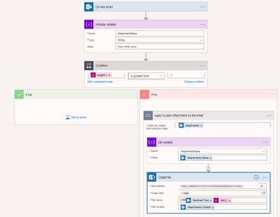 2019-07-04 16_29_46-Edit your flow _ Microsoft Flow - Internet Explorer.png