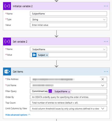 2019-07-04 16_33_08-Edit your flow _ Microsoft Flow - Internet Explorer.png