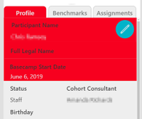 2019-07-09 08_10_14-LDP Participant - Saved (Unpublished) - PowerApps.png