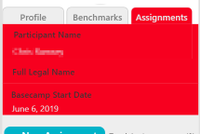 2019-07-09 08_14_24-LDP Participant - Saved (Unpublished) - PowerApps.png