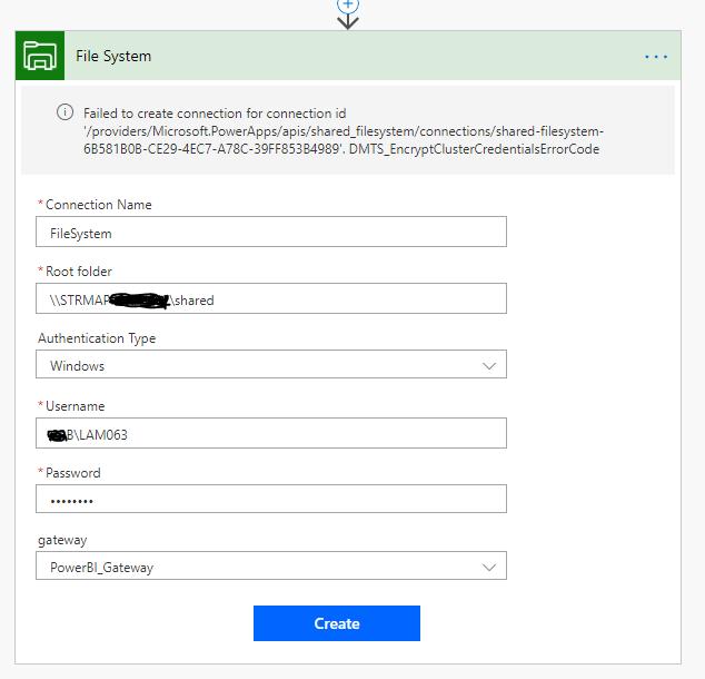 File Sytem Connection.PNG
