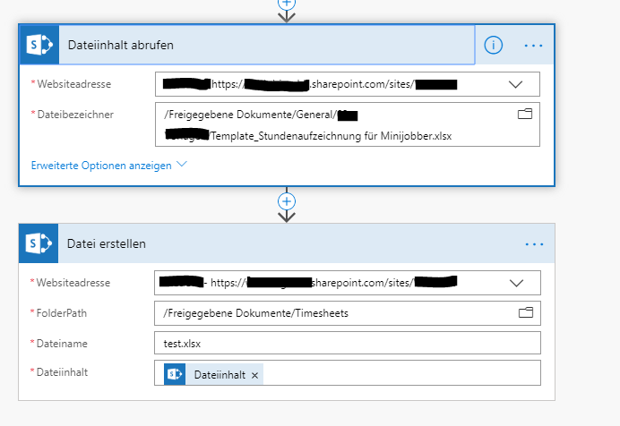 create Excel Sharepoint.PNG