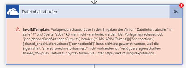 Error Message Datei erstellen.PNG