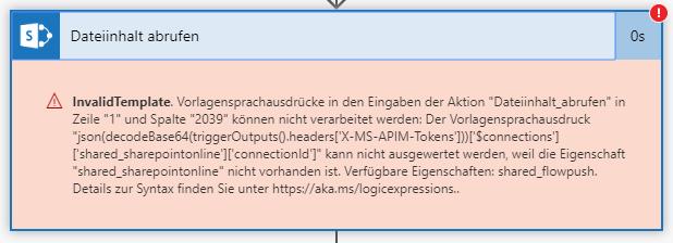 Error Message Datei erstellen_SP.PNG