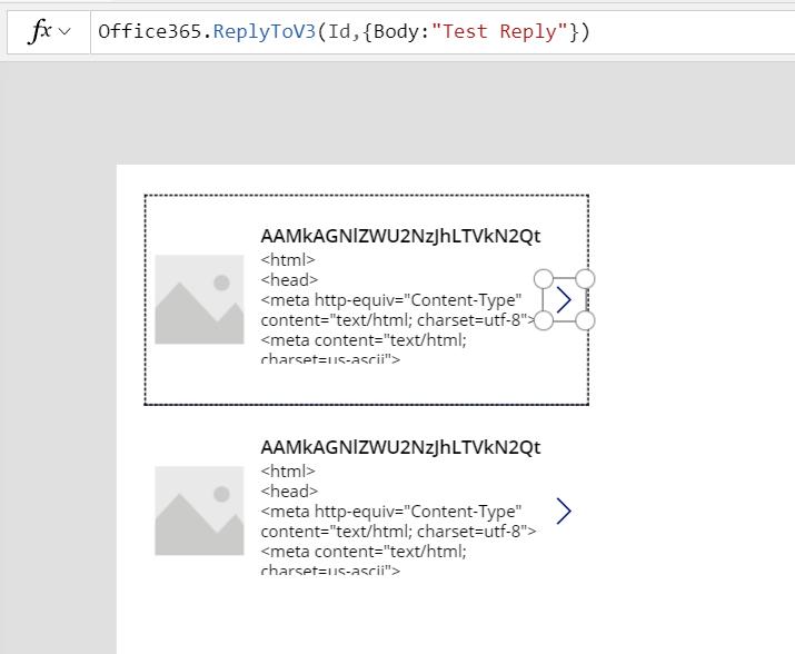 MicrosoftTeams-image (169).png