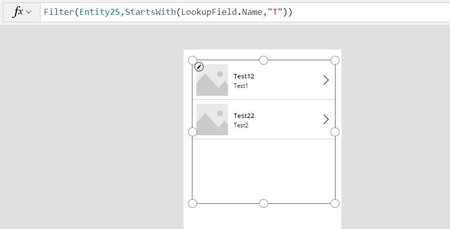 MicrosoftTeams-image (175).png