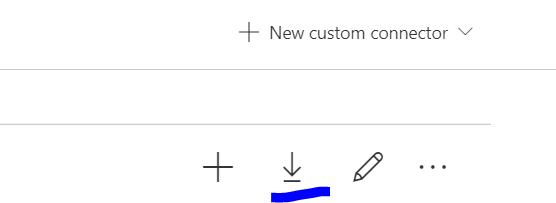 MicrosoftTeams-image (178).png