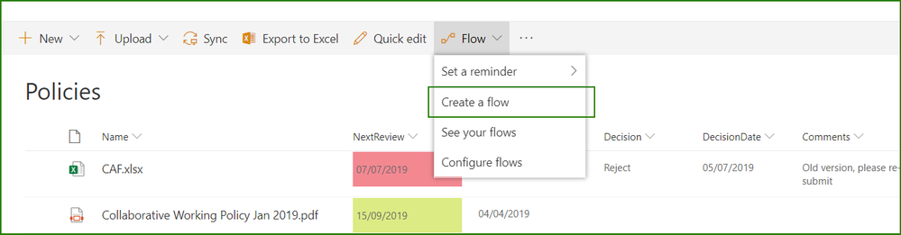 Create Flow from SP.png