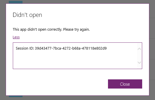 2019-07-17 10_36_25-PowerApps.png