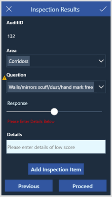 Cascading-Dropdowns.PNG