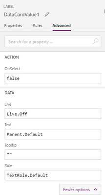 Label_DataCardValue.png